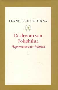 cover-poliphilus.jpg