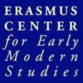 erasmus-center-logo.jpg