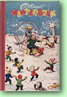 winterboek02.jpg