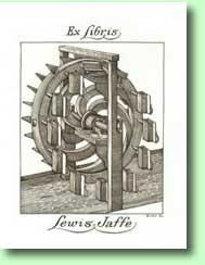 exlibris-jaffe.jpg