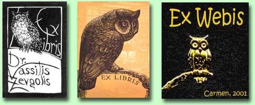 exlibris-uil.jpg
