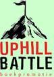 logo-uphill_battle.jpg