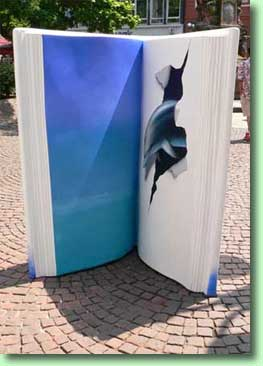 bookparade3.jpg