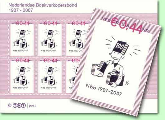 nbb-postzegel.jpg