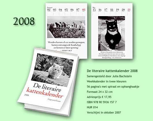 kattenkalender-2.jpg