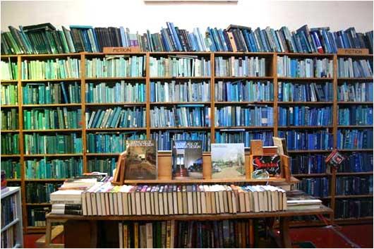 """Zoekresultaten voor """"boekenkast"""" – Pagina 2"""
