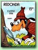 postzegel.jpg