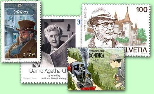 postzegels1.jpg