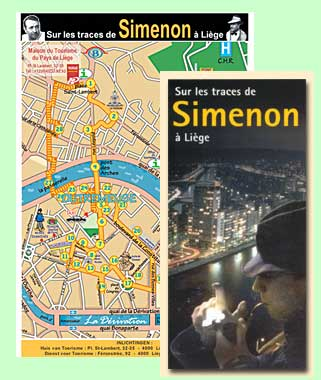 simenon1.jpg