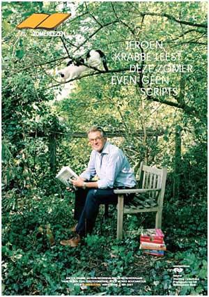 zomerlezen2007.jpg