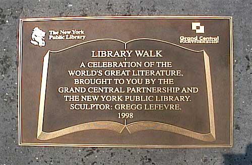 newyork-lw1.jpg