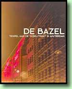 bazel2.jpg