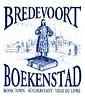 bredevoort-logo.jpg