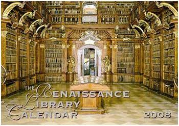 kalender2008-1.jpg