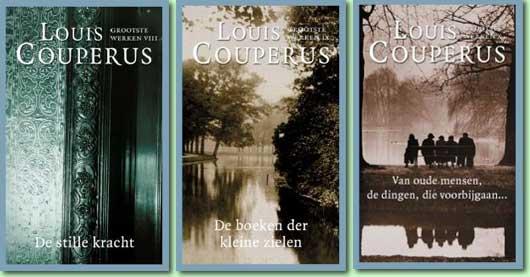 couperus-cass6.jpg