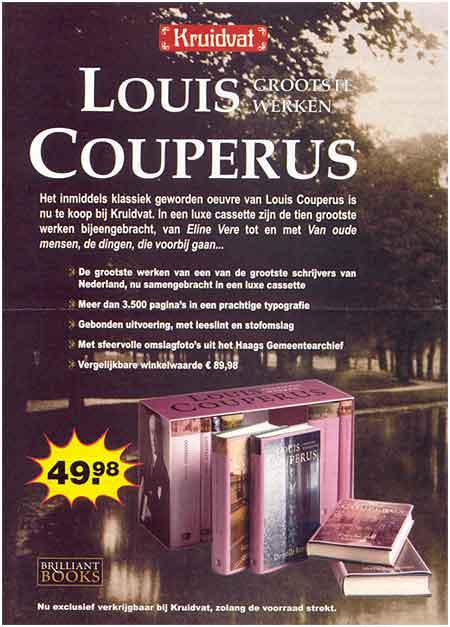 couperus-cass7.jpg