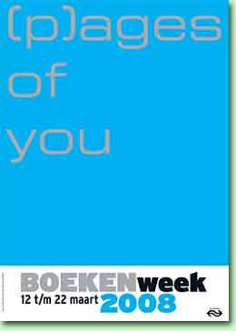 boekenweek2008-11.jpg