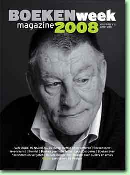 boekenweek2008-21.jpg
