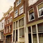 Multatulidag – Amsterdam – 5 maart 2010