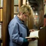 Fototentoonstelling over Vlaamse Erfgoedbibliotheken