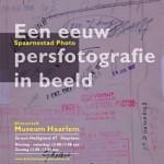 Tentoonstelling 'Spaarnestad Photo, een eeuw persfotografie in beeld' – Historisch Museum Haarlem