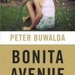 Peter Buwalda wint met 'Bonita Avenue' de Selexyz Debuutprijs 2011