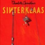 Al 100.000 exemplaren verkocht van 'Sinterklaas', het prentenboek van Charlotte Dematons