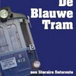 Literair fietsen langs route Blauwe Tram