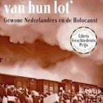 Libris Geschiedenis Prijs 2012 voor Bart van der Boom: 'Wij weten niets van hun lot'