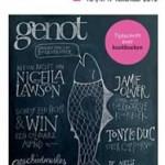 promotiecampagne Kookboeken7daagse geadopteerd door CPNB