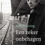 'Tamelijk Gelukkig' documentaire over de Rotterdamse schrijver Bob den Uyl