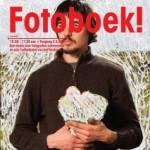 Fotoboek! – een dag voor professionals en liefhebbers van het fotoboek – 17/2/13 Den haag