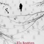 Els Beerten krijgt de Prijs van de Vlaamse Gemeenschap voor Jeugdliteratuur