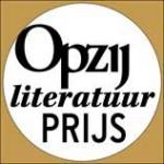 Manon Uphoff wint Opzij Literatuurprijs 2013