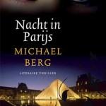 Michael Berg winnaar van De Gouden Strop 2013