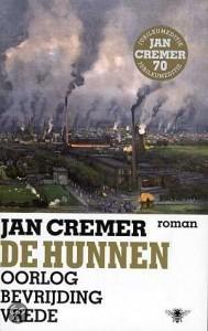 cremer-hunnen-2010