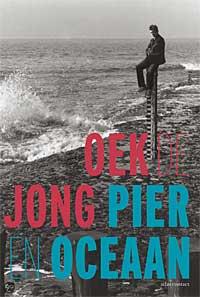 oek-de-jong