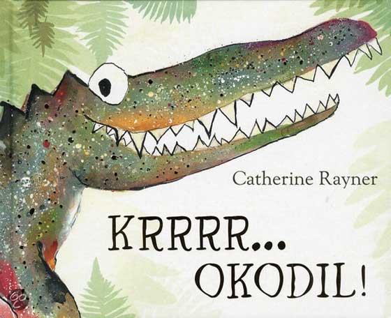 rayner-krokodil-2012