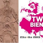 Jan Cremer Museum speelt rol in Twente Biënnale