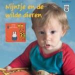 Ruben Nicolai zet nieuw wereldrecord neer met voorlezen aan 327 baby's