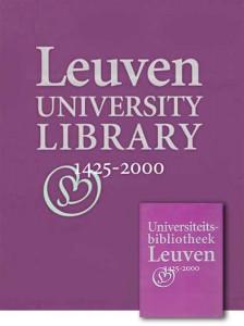 coppens-leuven-2005-2