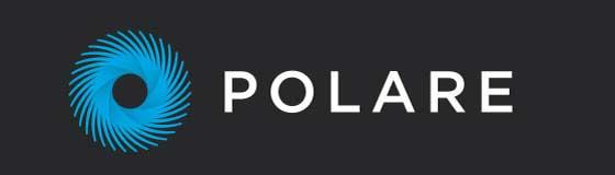 polare-1