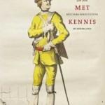 Tentoonstelling over 500 jaar militaire boekcultuur in Nederland in Museum Meermanno