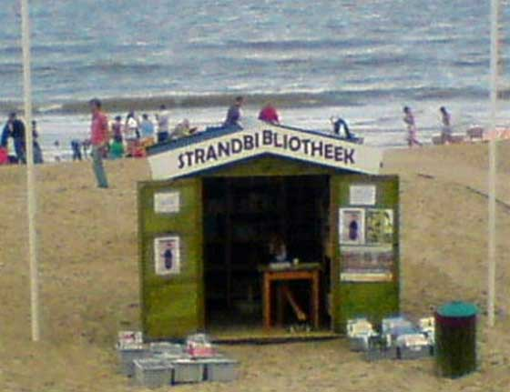 beach-lib-belgium