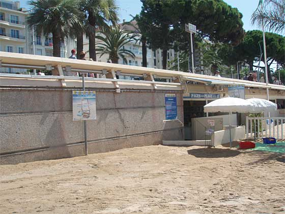 beach-lib-cannes-1