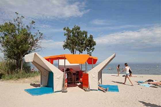 beach-lib-france