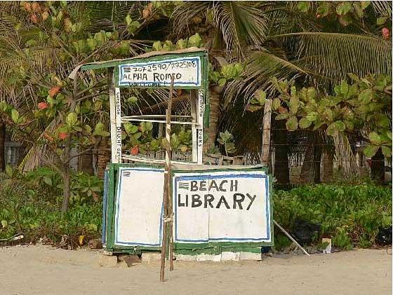 beach-lib-gambia