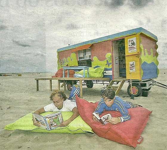 beach-lib-ijmuiden-2013