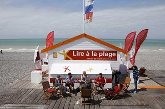 beach-lib-normandie