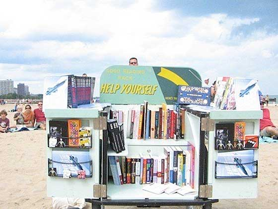 book-bike-on-beach